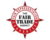 http://www.logocontest.com/public/logoimage/1449926824The Fair Trade Agency-IV07.jpg
