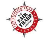 http://www.logocontest.com/public/logoimage/1449926824The Fair Trade Agency-IV08.jpg