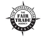 http://www.logocontest.com/public/logoimage/1449926824The Fair Trade Agency-IV11.jpg