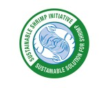 http://www.logocontest.com/public/logoimage/1450183159Sustainable Shrimp Initiative-IV01.jpg