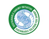 http://www.logocontest.com/public/logoimage/1450183159Sustainable Shrimp Initiative-IV02.jpg