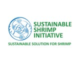 http://www.logocontest.com/public/logoimage/1450183159Sustainable Shrimp Initiative-IV04.jpg