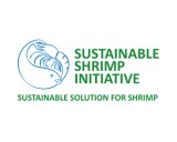 http://www.logocontest.com/public/logoimage/1450183159Sustainable Shrimp Initiative-IV06.jpg
