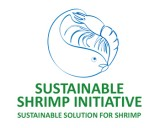 http://www.logocontest.com/public/logoimage/1450183159Sustainable Shrimp Initiative-IV07.jpg