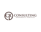 http://www.logocontest.com/public/logoimage/1450489207CR Consulting.png