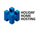http://www.logocontest.com/public/logoimage/1450627276Holiday Home Hosting-IV01.jpg