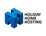 http://www.logocontest.com/public/logoimage/1450627276Holiday Home Hosting-IV03.jpg