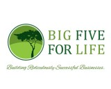 http://www.logocontest.com/public/logoimage/1450723051BIG FIVE FOR LIFE-IV01.jpg