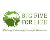 http://www.logocontest.com/public/logoimage/1450723051BIG FIVE FOR LIFE-IV02.jpg