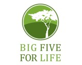 http://www.logocontest.com/public/logoimage/1450723051BIG FIVE FOR LIFE-IV03.jpg
