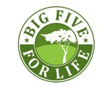 http://www.logocontest.com/public/logoimage/1450723051BIG FIVE FOR LIFE-IV04.jpg