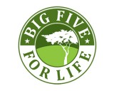 http://www.logocontest.com/public/logoimage/1450723051BIG FIVE FOR LIFE-IV05.jpg