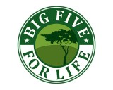 http://www.logocontest.com/public/logoimage/1450723051BIG FIVE FOR LIFE-IV06.jpg