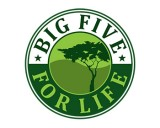 http://www.logocontest.com/public/logoimage/1450723051BIG FIVE FOR LIFE-IV07.jpg