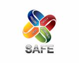 http://www.logocontest.com/public/logoimage/14507927124.png