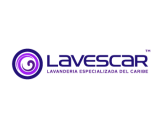 http://www.logocontest.com/public/logoimage/1450847961lavescar1.png