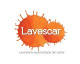 http://www.logocontest.com/public/logoimage/1450867313lavescar-1.jpg
