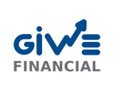 http://www.logocontest.com/public/logoimage/1451347754GIVE FINANCIAL-IV01.jpg