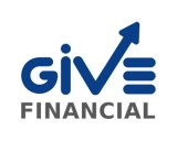 http://www.logocontest.com/public/logoimage/1451347754GIVE FINANCIAL-IV02.jpg