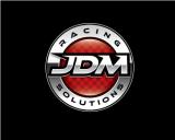 http://www.logocontest.com/public/logoimage/14526154132.png