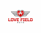 http://www.logocontest.com/public/logoimage/14539013581.png