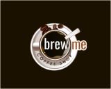 http://www.logocontest.com/public/logoimage/14540660393a.png