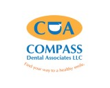 http://www.logocontest.com/public/logoimage/1454116004COMPASS DENTAL-IV02.jpg
