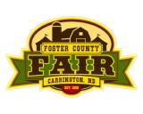 http://www.logocontest.com/public/logoimage/1454721528foster3.png