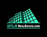 http://www.logocontest.com/public/logoimage/1455396508DTLARealstate8.jpg