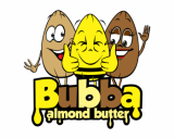 http://www.logocontest.com/public/logoimage/14563646830.png