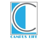 http://www.logocontest.com/public/logoimage/1456737695CampusLife5.jpg