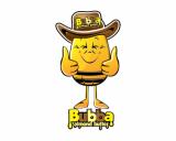 http://www.logocontest.com/public/logoimage/14567993312.png