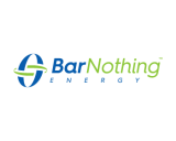 http://www.logocontest.com/public/logoimage/1456895364barnothing1.png