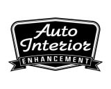 http://www.logocontest.com/public/logoimage/1456909748autointerior2.png