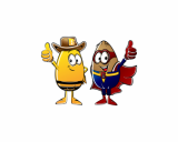 http://www.logocontest.com/public/logoimage/14569788821.png