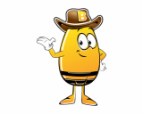 http://www.logocontest.com/public/logoimage/14572299573.png