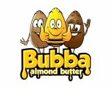 http://www.logocontest.com/public/logoimage/14572305532.png