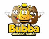 http://www.logocontest.com/public/logoimage/14574018741.png