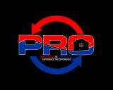 http://www.logocontest.com/public/logoimage/1457411676PRO4.png
