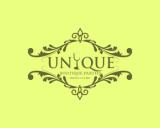 http://www.logocontest.com/public/logoimage/1457426112UNIQUE2.png