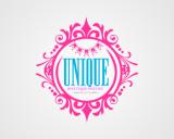 http://www.logocontest.com/public/logoimage/1457426113UNIQUE3.png