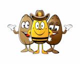 http://www.logocontest.com/public/logoimage/14575280633.png