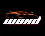 http://www.logocontest.com/public/logoimage/14576583140.png