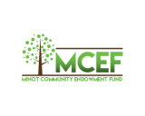 http://www.logocontest.com/public/logoimage/1457993375Minot Community Endowment Fund (MCEF)-11.png