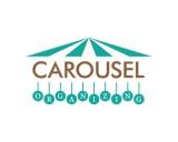 http://www.logocontest.com/public/logoimage/1458166263CAROUSEL-IV19.jpg
