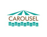 http://www.logocontest.com/public/logoimage/1458166263CAROUSEL-IV20.jpg