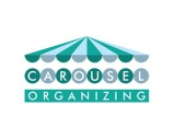 http://www.logocontest.com/public/logoimage/1458331770CAROUSEL-II-IV02.jpg