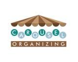 http://www.logocontest.com/public/logoimage/1458331770CAROUSEL-II-IV05.jpg