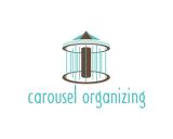 http://www.logocontest.com/public/logoimage/1458360476Carousel1.png