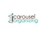 http://www.logocontest.com/public/logoimage/1458360476Carousel4.png